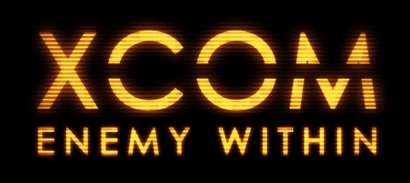 Re: XCOM: Enemy Within (2013)