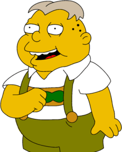 http://images3.wikia.nocookie.net/__cb20130822030724/simpsons/images/thumb/1/1f/%C3%9Cter_Z%C3%B6rker.png/250px-%C3%9Cter_Z%C3%B6rker.png