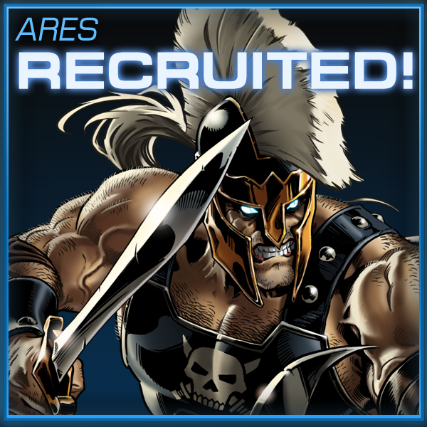 Ares_Recruited.png