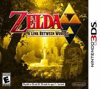 200px-The_Legend_of_Zelda_A_Link_Between_Worlds_box_art.jpg