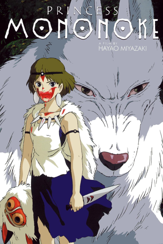 The Top 10 Miyazaki Movies