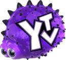 Ytv Logopedia Image - Ytv 2003 1.png...