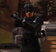 Echo_Night_Ops_Gear.png