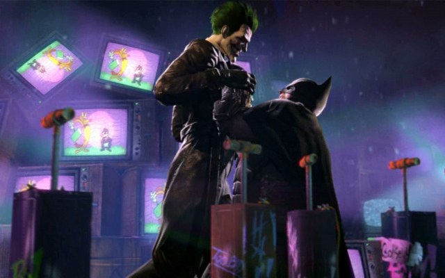 Gsm_169_batman_arkham_origin_x360_gamepl...er_640.jpg