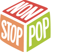 200px-Non-stop-pop.png