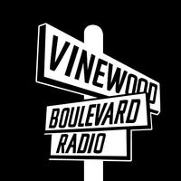 200px-Vinewood-boulevard-radio.png