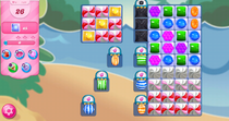 candy crush saga wiki level 60 candy crush saga wiki level 152 candy