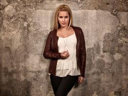 Rebekah Mikaelson 250px-Rebekah2013