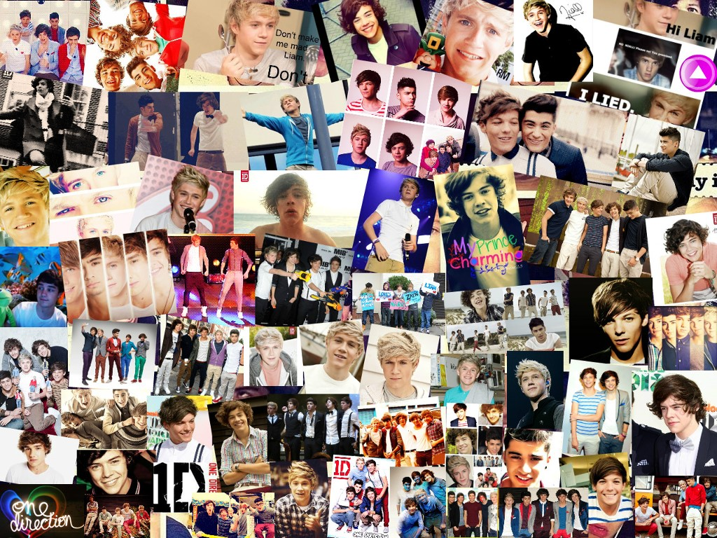 http://images3.wikia.nocookie.net/__cb20130915174224/wikionedirection/es/images/1/14/One-direction-collage.jpg