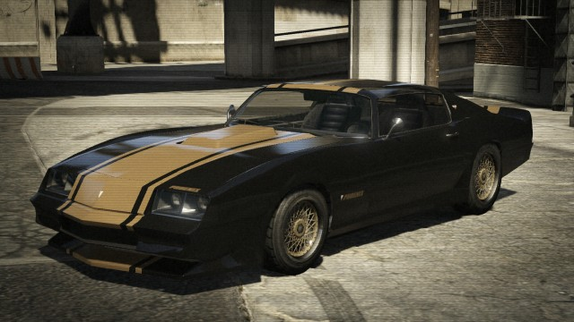 Modified_Phoenix_GTAV_front.jpg