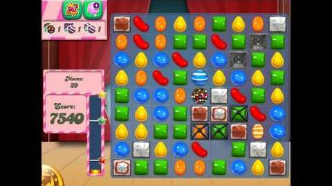 candy crush saga wikia candy crush mystery quest level46 followclub
