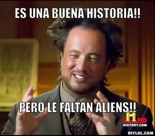 Es_una_buena_historia_pero_le_faltan_ali