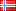 Icon-Norwegian.png
