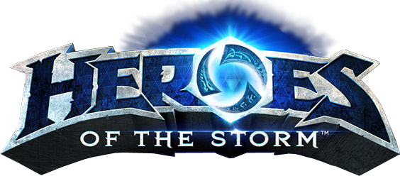 Heroes_of_the_Storm_logo.png