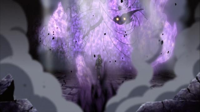 [Ficha Pronta] Uchiha Sasuke (Mangekyo Sharingan) 640px-Susanoo_de_Sasuke_novo