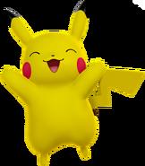 162px-Pikachu_2.png