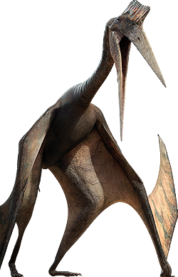 ... .png - Walking With Wikis - the free Walking with... encyclopedia Walking With Dinosaurs Edmontonia
