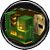 Mischievous Lockbox Task Icon