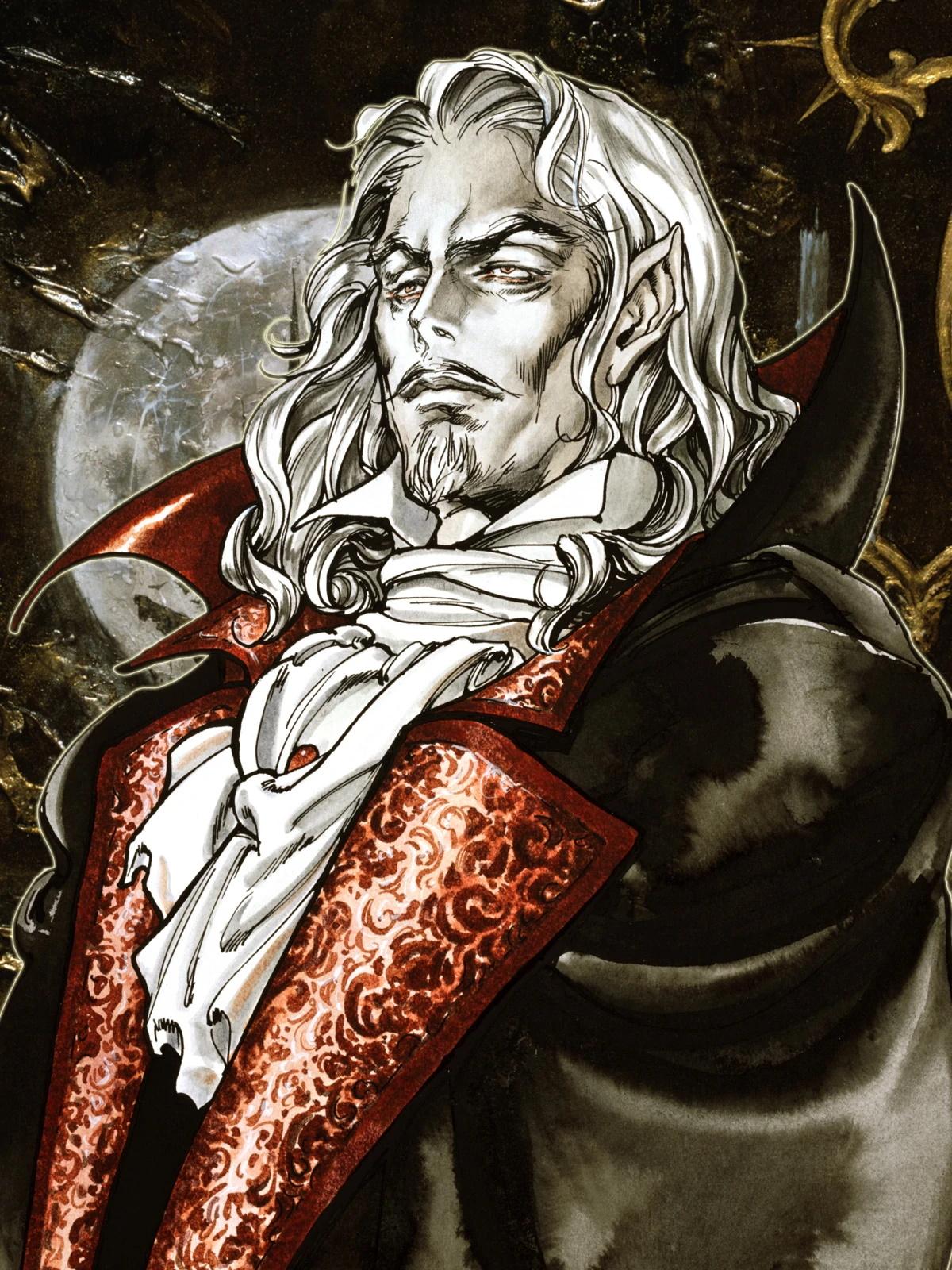 [Trama] Buscando el favor de Valaquia Lord_Dracula_Castlevania