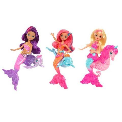 File:Barbie-Movies-image-barbie-movies-36049196-500-500.jpg
