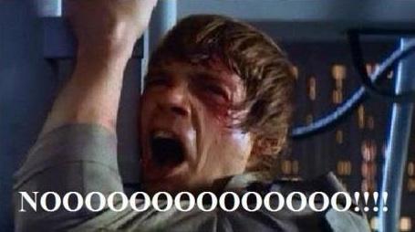 Luke-skywalker-noooooo.jpg