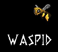 Bee_Profile.png