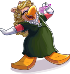 142px-Miss_Piggy_singing.png