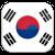 SouthKoreaILL.png