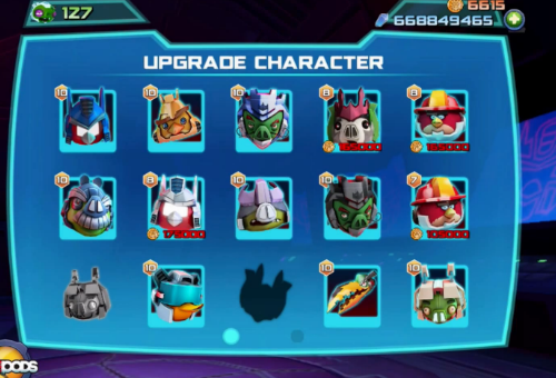 Transformers_Characters_1.PNG