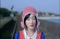 200px-N46_Mizutama_Moyou_Ikoma_Rina.jpg