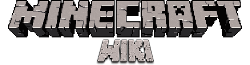 Minecraft Wiki