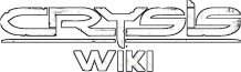 Crysis Wiki