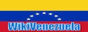 WikiVenezuela