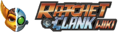 Ratchet &amp; Clank Wiki