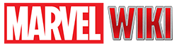 Marvel Wiki
