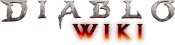 Diablo Wiki