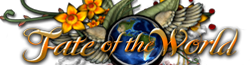 Fate of the World Wiki