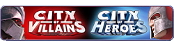 City of Heroes Wiki