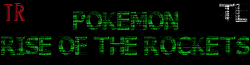 Pokmon: Rise of the Rockets Wiki