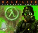 Half-Life Expansions - Combine OverWiki, the Half-Life and Portal ...