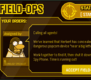 Elite Gear Ids  130px-76%2C278%2C0%2C178-Clubpenguin-field-ops-assignment_1