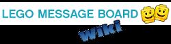 LMB Wiki logo