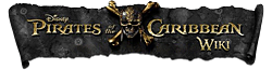 PotC Wiki
