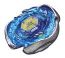 Spiral Capricorn 90MF