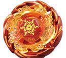 Sol Blaze V145AS