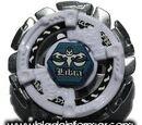 Dark Libra ED145SD