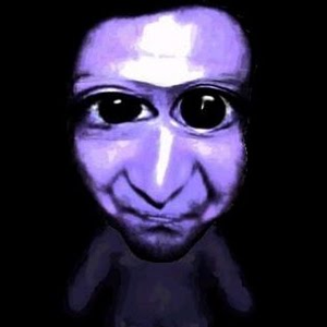 [PC GAMES] Ao Oni, Survival/Puzzle/Horror Games 1844494-ao_oni_large