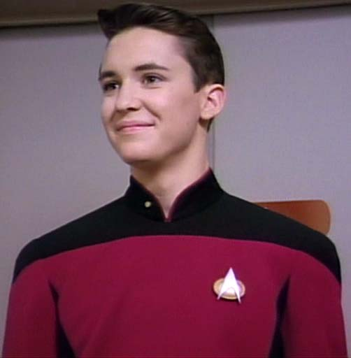 Wesley_Crusher,_2366.jpg