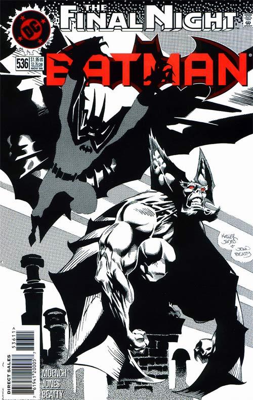 Batman_536.jpg
