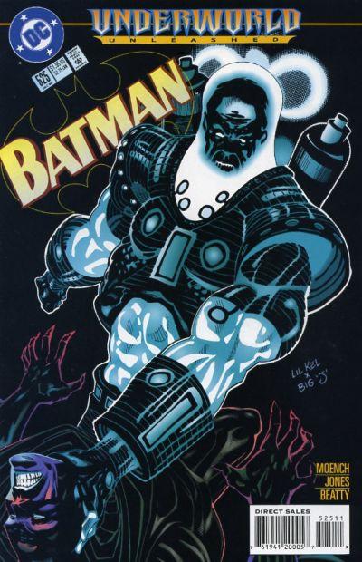Batman_525.jpg